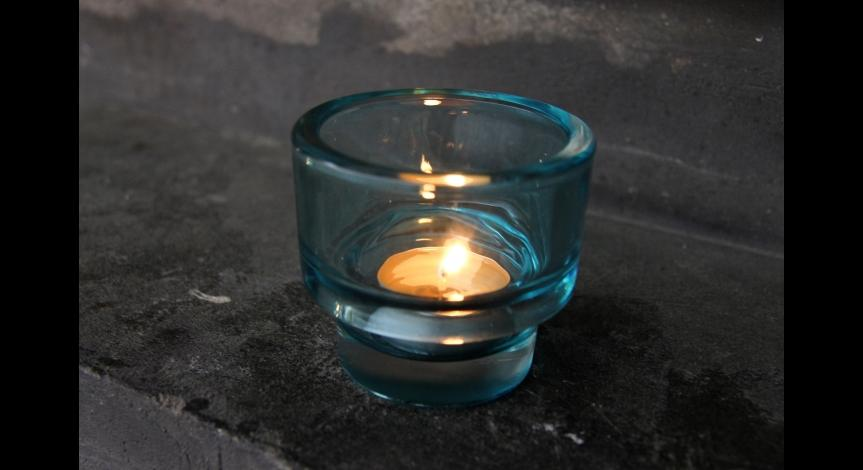 Powiększ obraz: Narodowy Dzień Pamięci Ofiar Niemieckich Nazistowskich Obozów Koncentracyjnych i Obozów Zagłady.