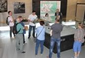 Pokaż powiększenie powyżej: Międzynarodowy Dzień Muzeów
