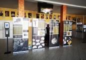 Pokaż powiększenie powyżej: wystawa_Tomaszowski Dom Kultury