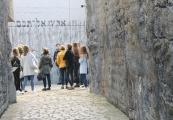 Pokaż powiększenie powyżej: Polsko- niemiecka wymiana młodzieży