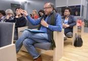 Pokaż powiększenie powyżej: Edukacja w polskich i niemieckich miejscach pamięci – konferencja muzeów martyrologicznych