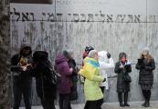 Pokaż powiększenie powyżej: Pobyt studyjny dla grupy ukraińskich edukatorów