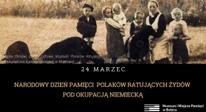 Narodowy Dzień Pamięci Polaków…