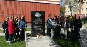 Socio-educational action 'Żonkile'…
