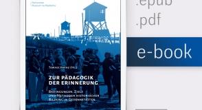 Nowy e-book w muzealnej księgarni
