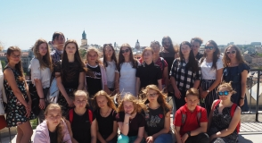 Educational trip for the…