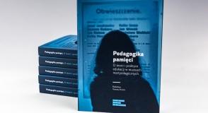 Nowa książka o edukacji w muzeach…
